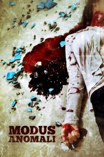 42TmCu_Modus-anomali