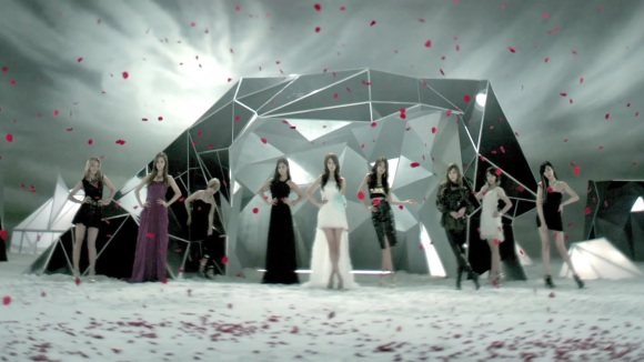 snsd the boys 3