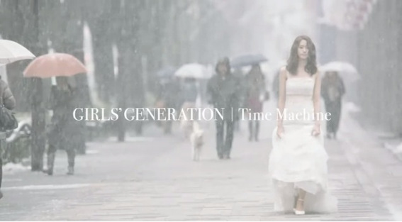 snsd-time-machine